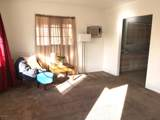 2633 Towner Street - Photo 6