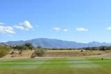 32371 Egret Trail - Photo 38