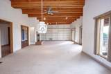 68 Dry Canyon Road - Photo 10