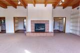 68 Dry Canyon Road - Photo 12