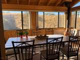 68 Dry Canyon Road - Photo 14