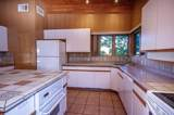 68 Dry Canyon Road - Photo 18