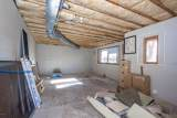 68 Dry Canyon Road - Photo 33