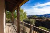 68 Dry Canyon Road - Photo 44