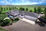 393 Curly Horse Road - Photo 10