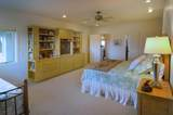 393 Curly Horse Road - Photo 31