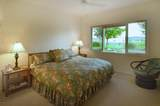 393 Curly Horse Road - Photo 36