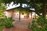 393 Curly Horse Road - Photo 40