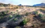 Lot 2 Rail X Ranch Estates Drive - Photo 1