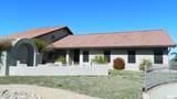 103 Papago Springs Road - Photo 4