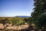 103 Papago Springs Road - Photo 43