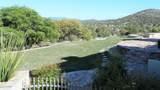 103 Papago Springs Road - Photo 45