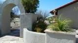 103 Papago Springs Road - Photo 5