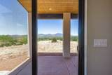 116 Red Mountain Court - Photo 42