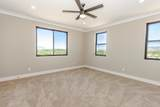 116 Red Mountain Court - Photo 47