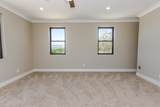 116 Red Mountain Court - Photo 48