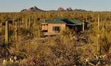 37029 Desert Ridges Road - Photo 1