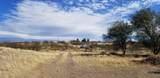 15050 Crooked Sky Road - Photo 6