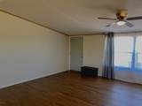 12675 Snyder Hill Road - Photo 34