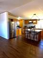 12675 Snyder Hill Road - Photo 36