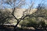 6655 Canyon Crest Drive - Photo 16