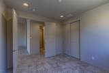 6675 Red Hawk Place - Photo 20