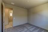 6675 Red Hawk Place - Photo 21