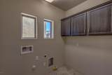 6675 Red Hawk Place - Photo 23