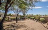 12979 Desert Flora Lane - Photo 3