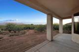 5640 Atascosa Peak Drive - Photo 3