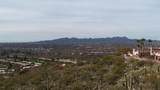 1519 Ram Canyon Drive - Photo 18