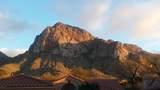 1519 Ram Canyon Drive - Photo 3