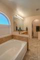 10197 Sonoran Heights Place - Photo 29