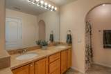 10197 Sonoran Heights Place - Photo 30