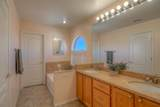 10197 Sonoran Heights Place - Photo 31