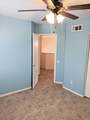 10197 Sonoran Heights Place - Photo 37