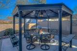 10197 Sonoran Heights Place - Photo 40