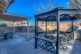 10197 Sonoran Heights Place - Photo 41