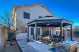 10197 Sonoran Heights Place - Photo 42