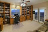 2556 Oasis Springs Court - Photo 17
