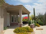 2556 Oasis Springs Court - Photo 2