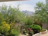 2556 Oasis Springs Court - Photo 9