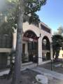 6311 Barcelona Court - Photo 1