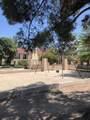 6311 Barcelona Court - Photo 32