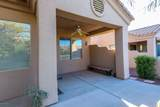 13401 Rancho Vistoso Boulevard - Photo 21