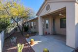 13401 Rancho Vistoso Boulevard - Photo 4