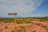 TBD Tombstone Trail - Photo 3