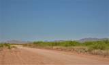 TBD Tombstone Trail - Photo 4