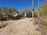 2840 Ajo Highway - Photo 36
