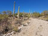 2840 Ajo Highway - Photo 37